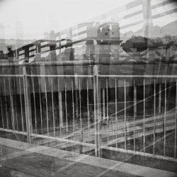 Andrea Grote: O.T.(Venedig-20.4.2004, Accademiabrücke, 1min).jpg
